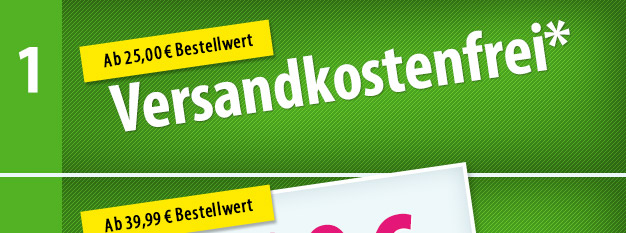 http://ssl.re-in.de/nl/ve/ve858_vkfrei_gutschein/aufmacher2.jpg