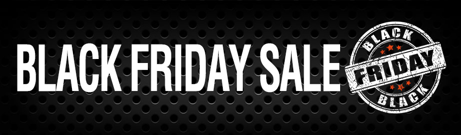 Teaser-Black-Friday-Sale.jpg