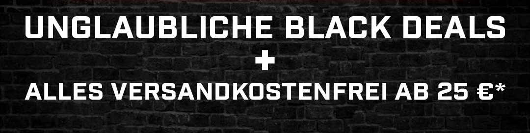 Black Week bei digitalo
