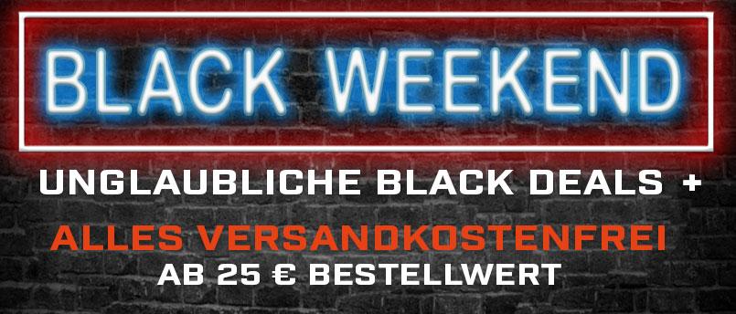Black Week bei digitalo