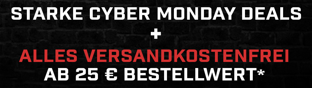Cyber Monday bei digitalo
