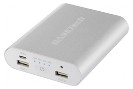Basetech Powerbank BTP-3