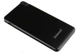 Intenso Powerbank Slim S