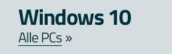 Alle PCs mit Windows 10