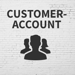 Service_Kundenkonto