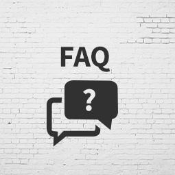 Service_FAQ