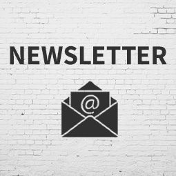 Service_Newsletter