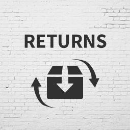 Service_Retoure