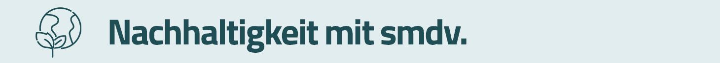 smdv-umwelt-logo