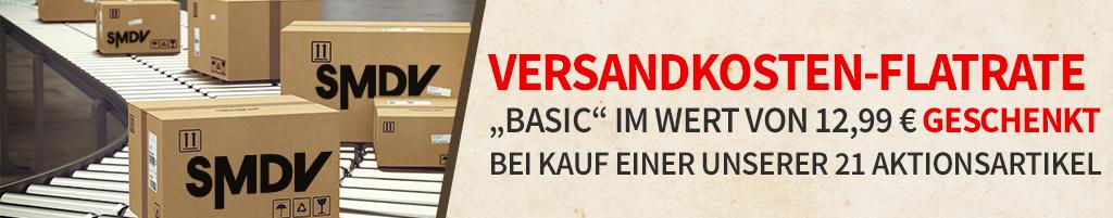 VK Flat gratis
