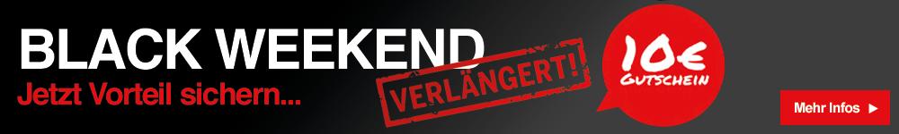 Banner_BlackWeekend_verl.png