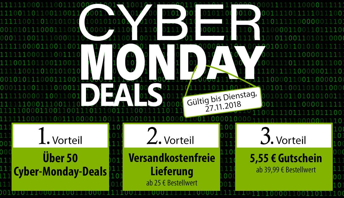Cyber Monday Angebote Voelkner Direkt Günstiger