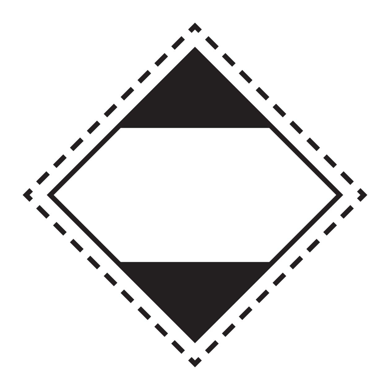 gefahrgut-label-menge-1