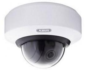 Dome-Kamera